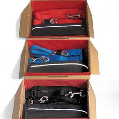 a27a477c72e7 Cadeu de Noël! Coffret Kit Loisirs pour vous et votre chien. La ceinture  avec une laisse est une ensemble indispensable pour votre confort et  protection de ...
