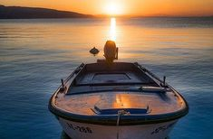 #Senj is the oldest city of the upper #Adriatic and was founded in pre-Roman times before 3000 years (Senia) on the hill Kuk. Is this information enough to come and #visit Senj and #enjoy the #colorful #sunsets and rich historical and cultural offer of Senj? . . . . . . IG @ggluhak Founded In, Old City, Sunsets, Roman, Old Things, Culture, Colorful, Times, Acre