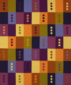 Quick & Easy Quilts | AllPeopleQuilt.com.  A great resource for patterns!