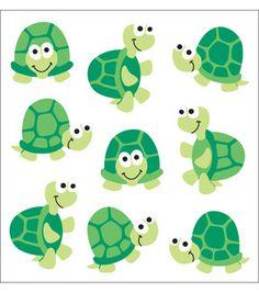 SongbirdCraft Supplies - Knitting, Scrapbooking, Jewelry and More!- SongbirdCraft Supplies – Knitting, Scrapbooking, Jewelry and More! Tiny Turtle, Turtle Love, Happy Turtle, Cute Turtles, Baby Turtles, Turtle Classroom, Turtle Crafts, Tortoise Turtle, Turtle Party
