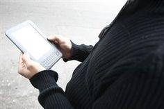 Amazon ofrece eBooks con al menos un 60% de descuento  http://www.europapress.es/portaltic/internet/noticia-amazon-ofrece-ebooks-menos-60-descuento-20120713111716.html