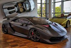 Lamborghini Sesto Elemento Million pound homes for sale UK, Luxury Cars, Super Yachts, Jets Luxury Sports Cars, New Sports Cars, Exotic Sports Cars, Exotic Cars, Sport Cars, Carros Lamborghini, Lamborghini Aventador, Ferrari Car, Maserati
