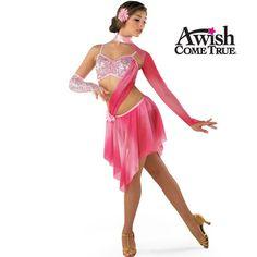 7ec945399 13 Best latin dance costume ideas images