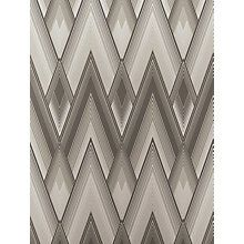 Buy Osborne & Little Astoria Wallpaper Online at johnlewis.com
