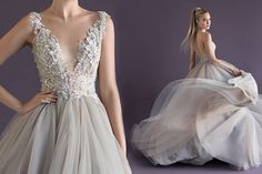Oscar Fashion 2014 | Wedding Planning, Ideas & Etiquette | Bridal Guide Magazine