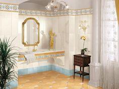 Box doccia cabine palermo piatto offerte sanitari bagno arredo