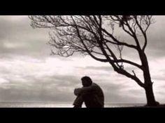 ▶ Y sé también qué significa la esperanza, de Aurelio González Ovies - YouTube