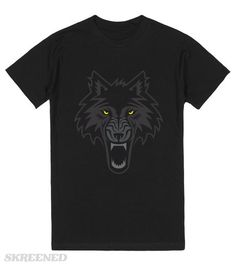 Gray Wolf | i always admire the Gray Wolf , lurking in the shadow watching the prey, hunting in pack, very tactical and territorial animal #Skreened