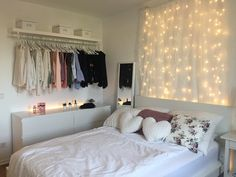 Discover recipes, home ideas, style inspiration and other ideas to try. Porch Entry, Closet Layout, Common Area, Bedroom Inspo, New Room, Room Inspiration, Home Goods, Sweet Home, Room Decor