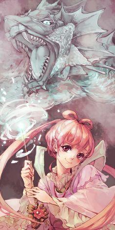 Ren Kougyoku - MAGI: The Labyrinth of Magic - Image - Zerochan Anime Image Board Magi Sinbad, Magi 3, Anime Magi, Manga Anime, Hakuryuu Ren, Magi Adventures Of Sinbad, Magi Kingdom Of Magic, Aladdin Magi, Otaku