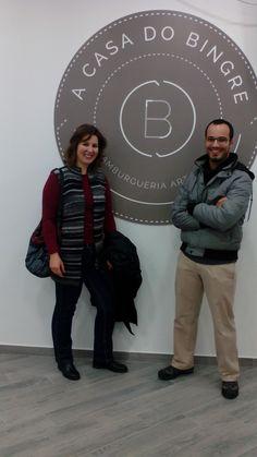 """Na passada 3ª feira estivemos presentes na inauguração da Hamburgueria Artesanal nas Caldas da Rainha, """"A Casa do Bingre"""". Como <a class='read-more' href='http://www.gramascomsabor.com/hamburgueria-artesanal-nas-caldas/'>Continue Reading</a>"""