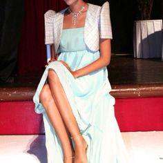 maria clara vest Barong Tagalog, Filipiniana Dress, Maria Clara, 50th Wedding Anniversary, Pinoy, Filipino, Fashion History, Dance Costumes, Philippines