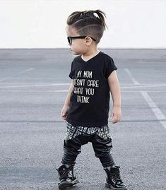 2050 Likes 19 Comments Award Winning Account ( o Top Fashion Hairstyles Kids Hairstyles Boys, Toddler Boy Haircuts, Little Boy Haircuts, Toddler Hair, Toddler Boy Long Hair, Baby Boy Hairstyles, Fashion Hairstyles, Baby Boy Fashion, Kids Fashion