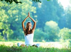 http://www.yogamoo.com/5-easy-steps-to-energize-your-monday-morning/