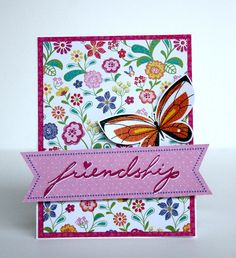158 Best Moore Card Making Images Diy Cards Paper Art Craft