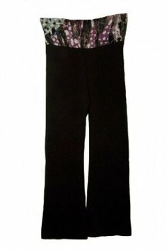 ff6ea9ca1717b 18 Best Clothing   Accessories - Active Pants images