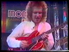 Alex Acuna with Lee Ritenour & His Friendship Group