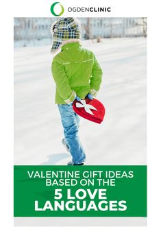 Valentine's Day gifts can feel like a guessing game. But your partner's perfect gift could be as simple as understanding their love language. Valentines Presents, Valentine Crafts, Gift Suggestions, Gift Ideas, Massage Therapy Rooms, Gary Chapman, Religious Photos, Five Love Languages, Make Him Miss You