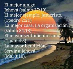 Salm. 27:10; 1 Ped 2:21