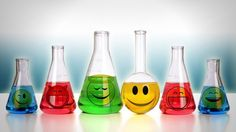 Six Scientific Ways to Be Happier