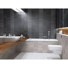 Bathroom Wall Panels Newcastle Upon Tyne - Making and decorating a house is such a difficult situation if we pull off not in point of fact know and comprehend Bathroom Wall Panels, Bathroom Cladding, Waterproof Wall Panels, Small Tiles, Grey Bathrooms, Decorative Tile, Best Interior, Modern Decor, New Thought