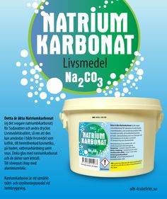 http://allt-fraktfritt.se/catalog/product/view/id/3986/s/natriumkarbonat-1-kg/
