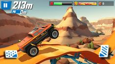 Race Off -  Daily Race Off -  Hot Wheels