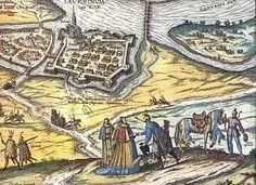 Szigetvár  1566