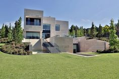 The+Memory+House+by+A-cero