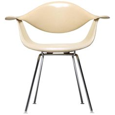 George Nelson DAF Lounge Chair                              …                                                                                                                                                                                 More