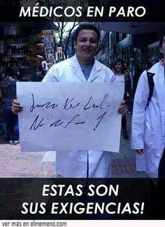 Ni en los carteles escriben bien @ www.elmemeno.com
