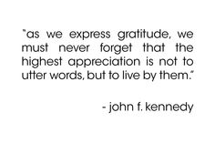 Billede fra http://thisisgrub.com/wp-content/uploads/2012/11/gratitude-quote.jpg.