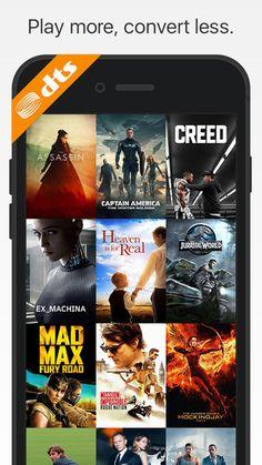 9 Best xbmc images | Internet tv, Xbmc kodi, Android box