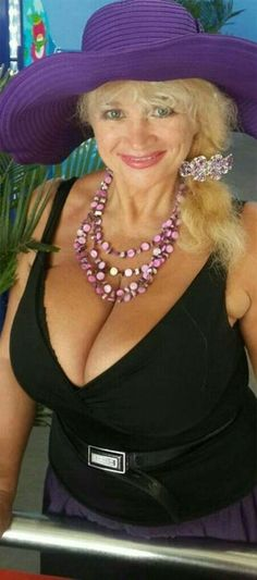 stem senior dating site Reviews of the best senior dating websites in 2018 discover a high quality senior dating service to meet senior people and over 50 singles online.