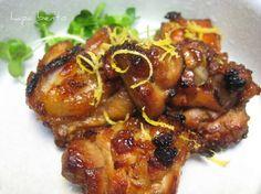 Proč jsou masa připravovaná v asijském stylu tak šťavnatá? - DIETA.CZ