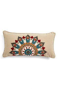 Levtex 'Presidio' Pillow available at #Nordstrom