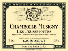 I don't normally drink white wine. Louis Jadot Bourgogne Chardonnay SIP: Lent ain't over yet. Beaune Bourgogne, Cote De Beaune, Beer Calories, Carbs In Beer, Pinot Noir Wine, Wine Searcher, Buy Wine Online, Wine Subscription, Wine Wall