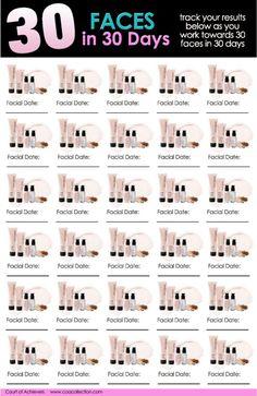 Mary Kay Goal Board on Pinterest | Mary Kay, Mary Kay Cosmetics and ...