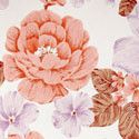 floral-netaporter by {this is glamorous}, via Flickr. #FlowerShop