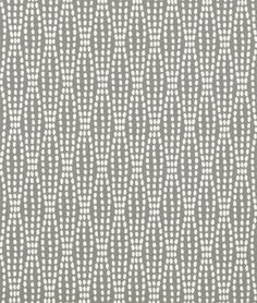 Waverly Strands Sterling Fabric - by the Yard Waverly https://www.amazon.com/dp/B007L92VAA/ref=cm_sw_r_pi_dp_ytiCxbRBNGNXA
