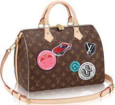 774e2eae3ed85 252 Best Louis Vuitton images   Couture bags, Louis vuitton handbags ...