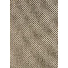 Hopsack-Natural Linens, Fabric Design, Fiber, Artisan, Fabrics, Rugs, Natural, Home Decor, Tejidos