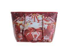 brands4u.sk #moschino Moschino, Suitcase, Briefcase