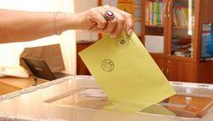 Kırıkhan'da 68 Bin Seçmen Oy Kullanacak - http://www.hatayvatan.com/kirikhanda-68-bin-secmen-oy-kullanacak.html