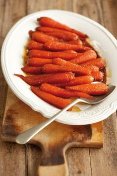 """Search Results for """"wortel"""" – Kreatiewe Kos Idees South African Dishes, South African Recipes, Carrot Recipes, Vegetable Recipes, Healthy Recipes, Yummy Recipes, Kos, My Favorite Food, Favorite Recipes"""