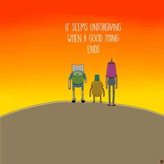 Missing Marceline and Simon Adventure Time Tumblr, Adventure Time Tattoo, New Adventure Quotes, Adventure Time Anime, Adventure Cartoon, Time Tattoos, Dog Tattoos, Princesse Chewing-gum, Abenteuerzeit Mit Finn Und Jake
