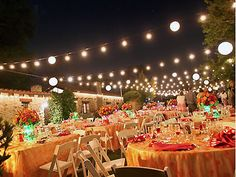 Hidden Oaks Retreat And Conference Center In Alta Loma Rancho Cucamonga An Inland Empire Wedding Location Reception Venue Brought To You By