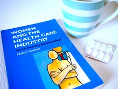 Women And The Health Care Industry: A Raw Deal?