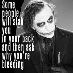 The Joker - Heath Ledger Quotes Best Joker Quotes. The Joker - Heath Ledger Quotes. Why So serious Quotes. Batman Joker Quotes, Joker Qoutes, Best Joker Quotes, Joker Pics, Badass Quotes, Joker Batman, Gotham Batman, Batman Art, Batman Robin