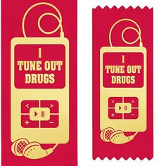 anti drug poster contest winners - Google Search | DRUG POSTERS ...